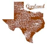 Garland Tees