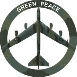 2Nd Bomb Wing Libertatem Defendimus
