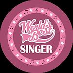 Sing / Choir / Chorus Buttons