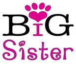 Big Sister Dog