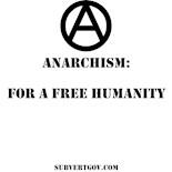 Anarchist