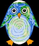Earthguin