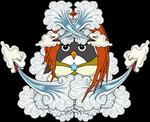 Windguin