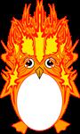 Fireguin