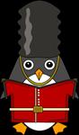 Guardguin