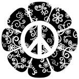 Peace Activist