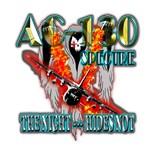 Ac 130