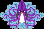 Krackguin