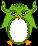 Gobguin