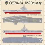 Cv 34