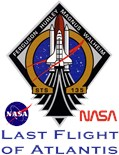 Sts 135