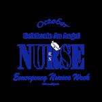 ER Nurse, Nurses Week