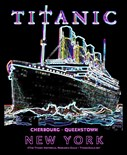 Titanic Historical Research Guild