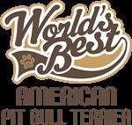 DOG SHIRTS - WORLD'S BEST
