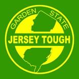 Jersey