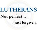 Lutheran