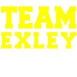 Team Exley