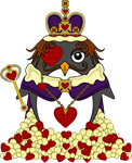 King Loveguin