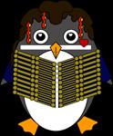 Prince Charmguin