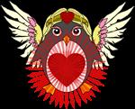 The Power Of Loveguin