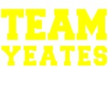 Team Yeates