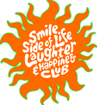 The Smile Side of Life