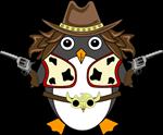 Cowboyguin
