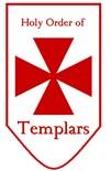 Order Knights Templar
