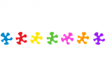 Autistic=Perfect