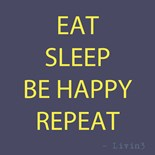 Positive Motto