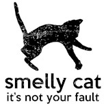 Cat Phrases