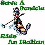 Save A Gondola