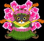 Hawaiiguin