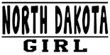 North Dakotan