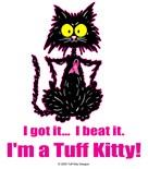 Cat Cartoon Pictures