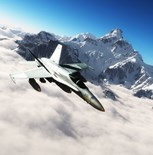 Multirole Fighter
