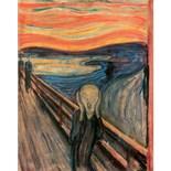 Post Impressionist