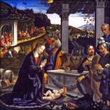 Santa Trinità