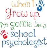 Psychology Psychologist