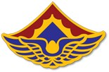 Ssi 166Th Aviation Brigade
