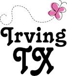 Irving Texas
