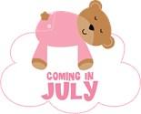 Due Date Announcements