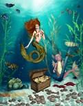 Fish Folk
