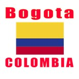 Colombian Designs