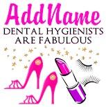 Dental Asst