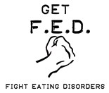 Fight Eating Disorders