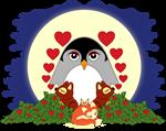 Hounds Of Loveguin