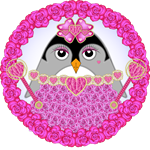 Baby Loveguin