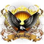 Aguilar Family