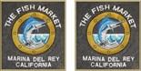 Marina Del Rey Santa Monica